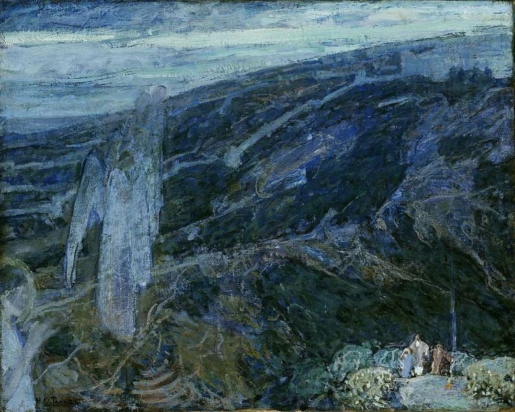 Henry_Ossawa_Tanner_-_Angels_Appearing_before_the_Shepherds.jpg